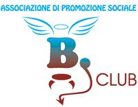 VBI Club